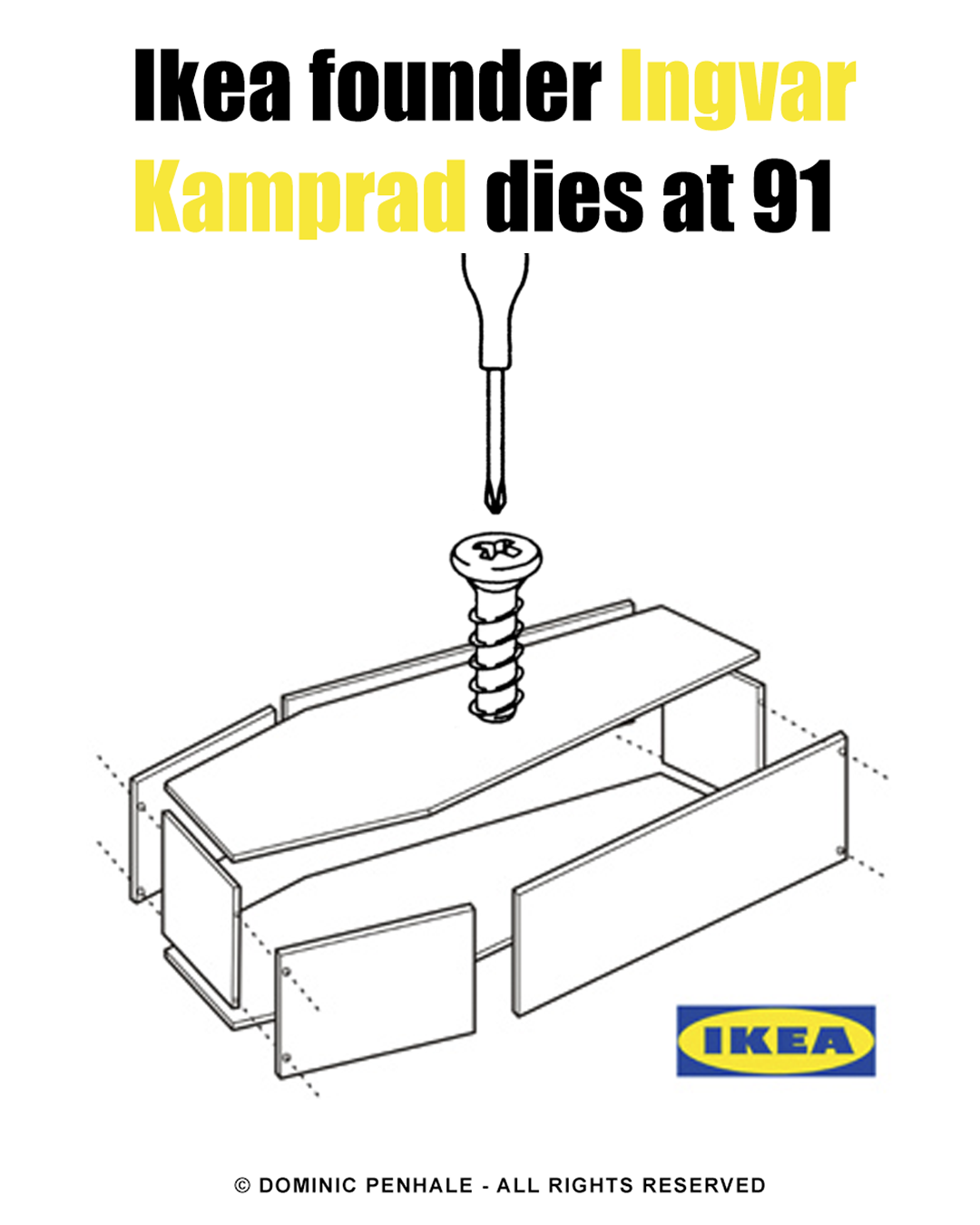 Dominic Penhale - Ikea Founder Dies.png